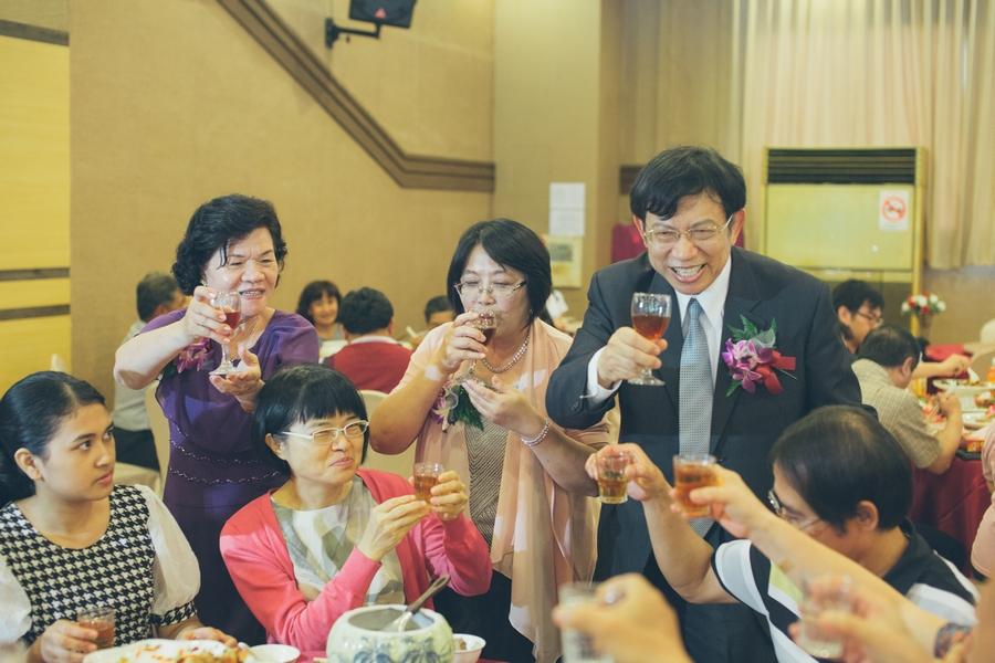 婚禮紀錄-推薦婚攝-默默推薦-高雄婚攝83.jpg
