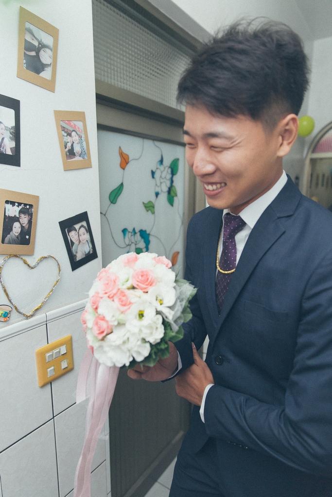 婚禮紀錄-推薦婚攝-默默推薦-高雄婚攝15.jpg