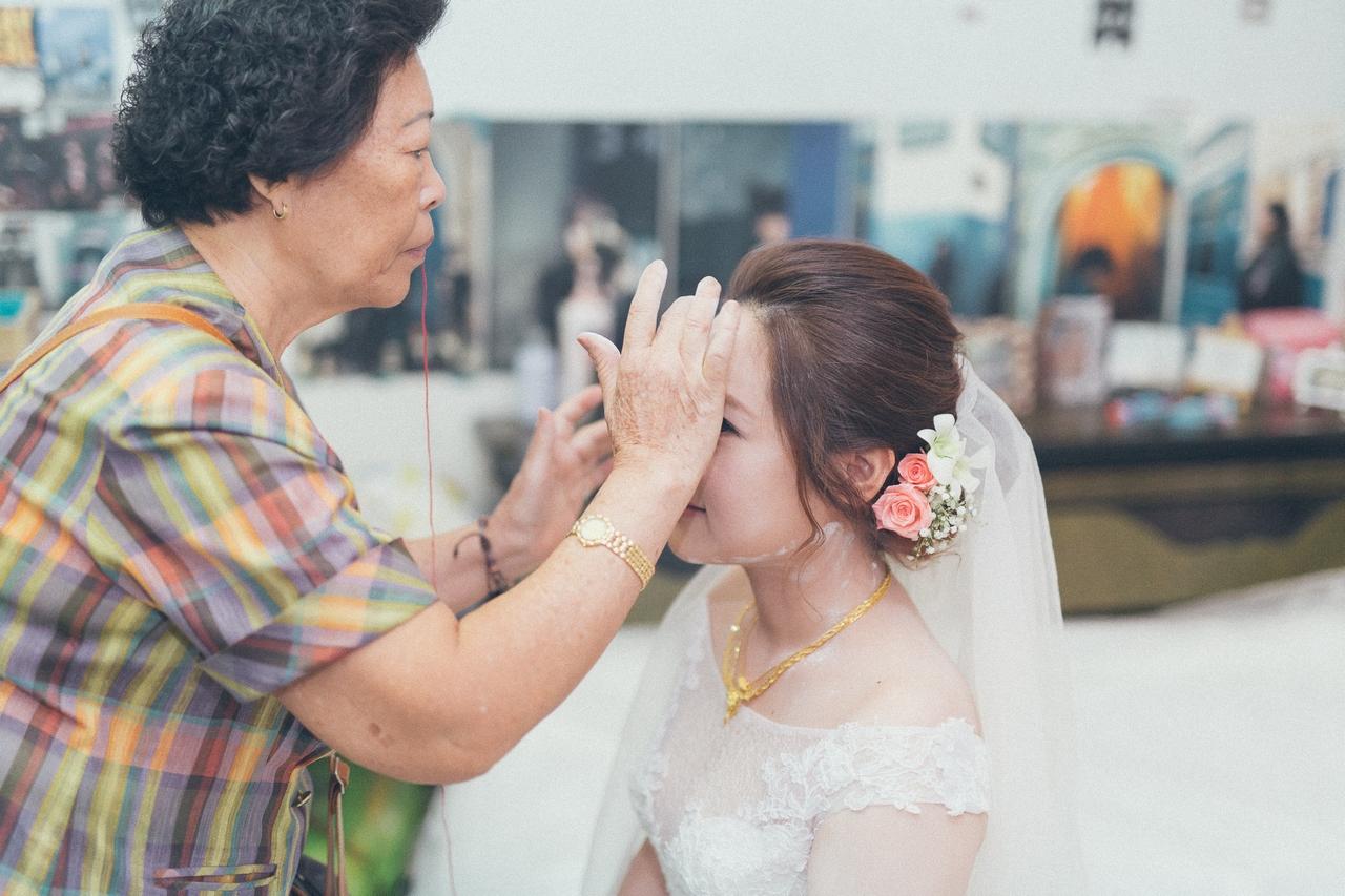 婚禮紀錄-推薦婚攝-默默推薦-高雄婚攝16.jpg