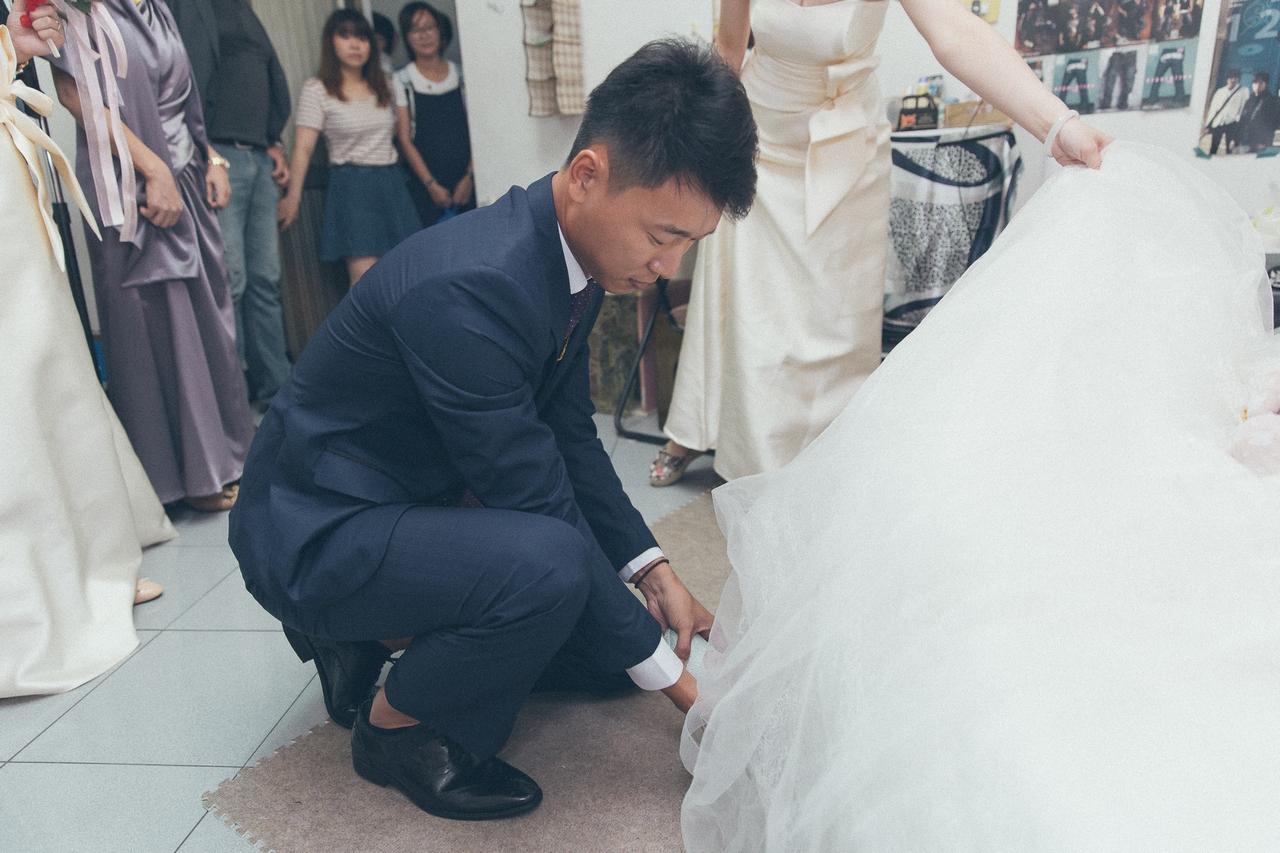 婚禮紀錄-推薦婚攝-默默推薦-高雄婚攝19.jpg