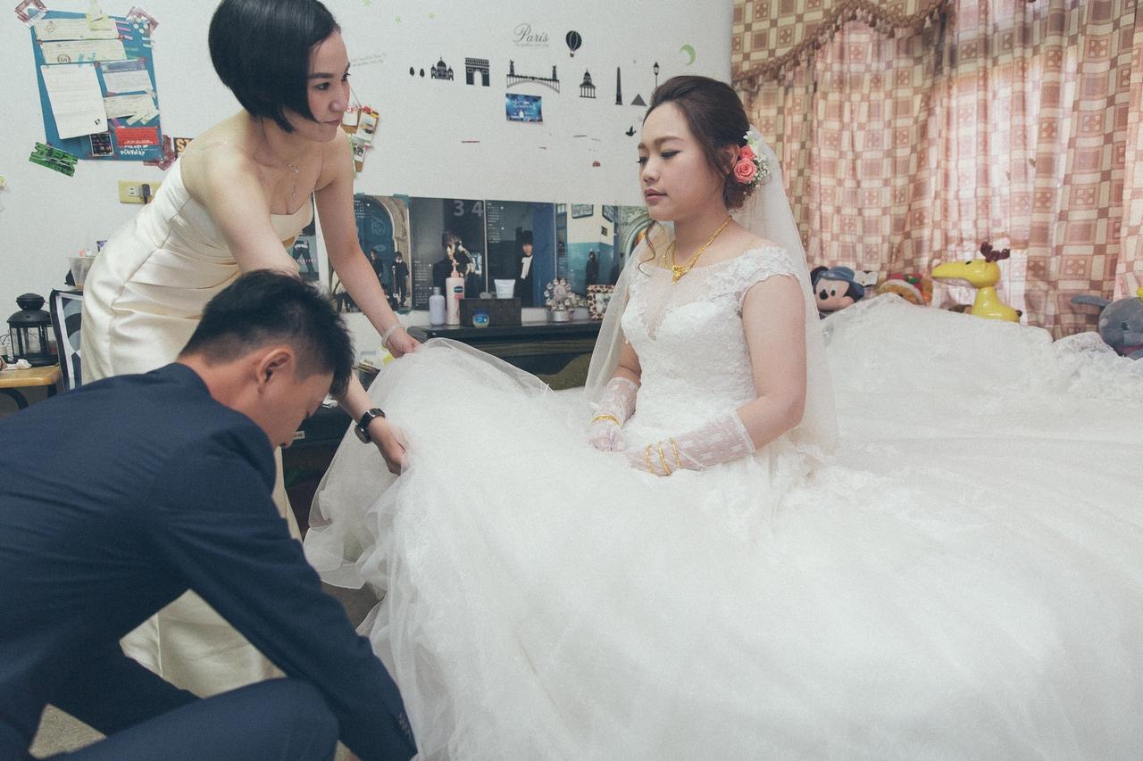 婚禮紀錄-推薦婚攝-默默推薦-高雄婚攝20.jpg