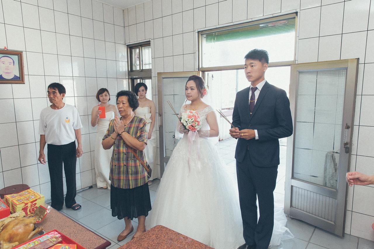 婚禮紀錄-推薦婚攝-默默推薦-高雄婚攝24.jpg