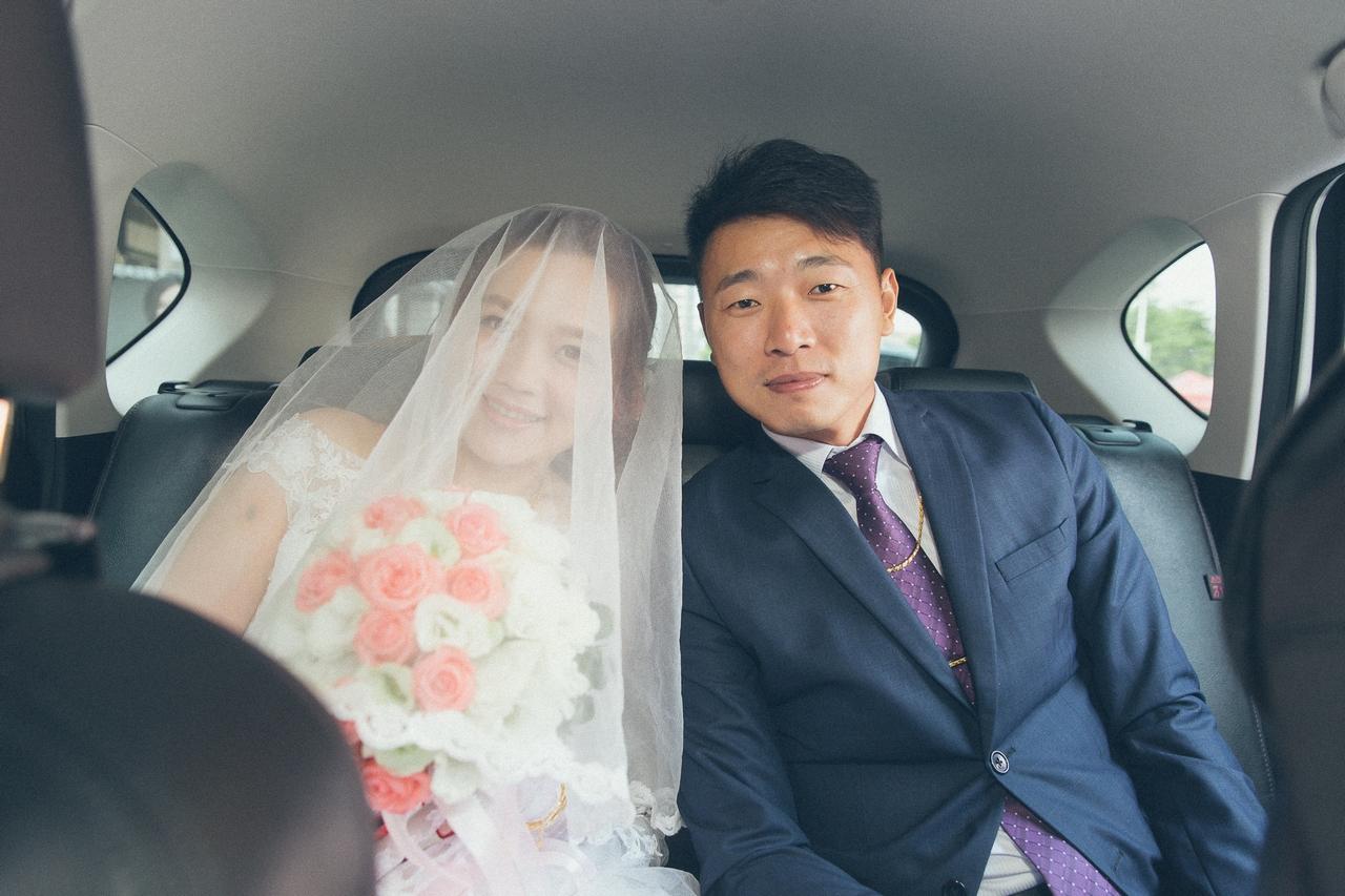 婚禮紀錄-推薦婚攝-默默推薦-高雄婚攝43.jpg