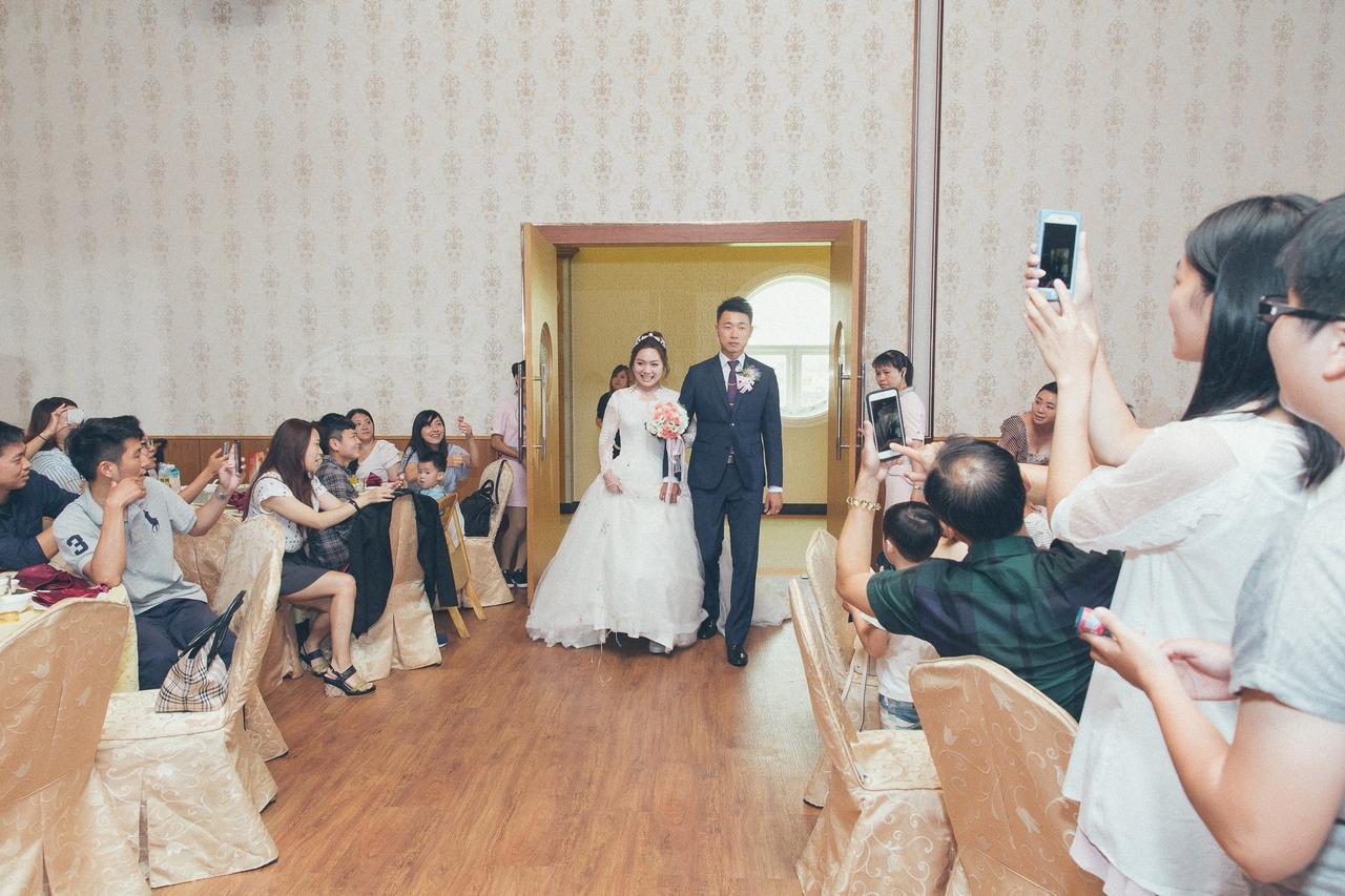 婚禮紀錄-推薦婚攝-默默推薦-高雄婚攝70.jpg