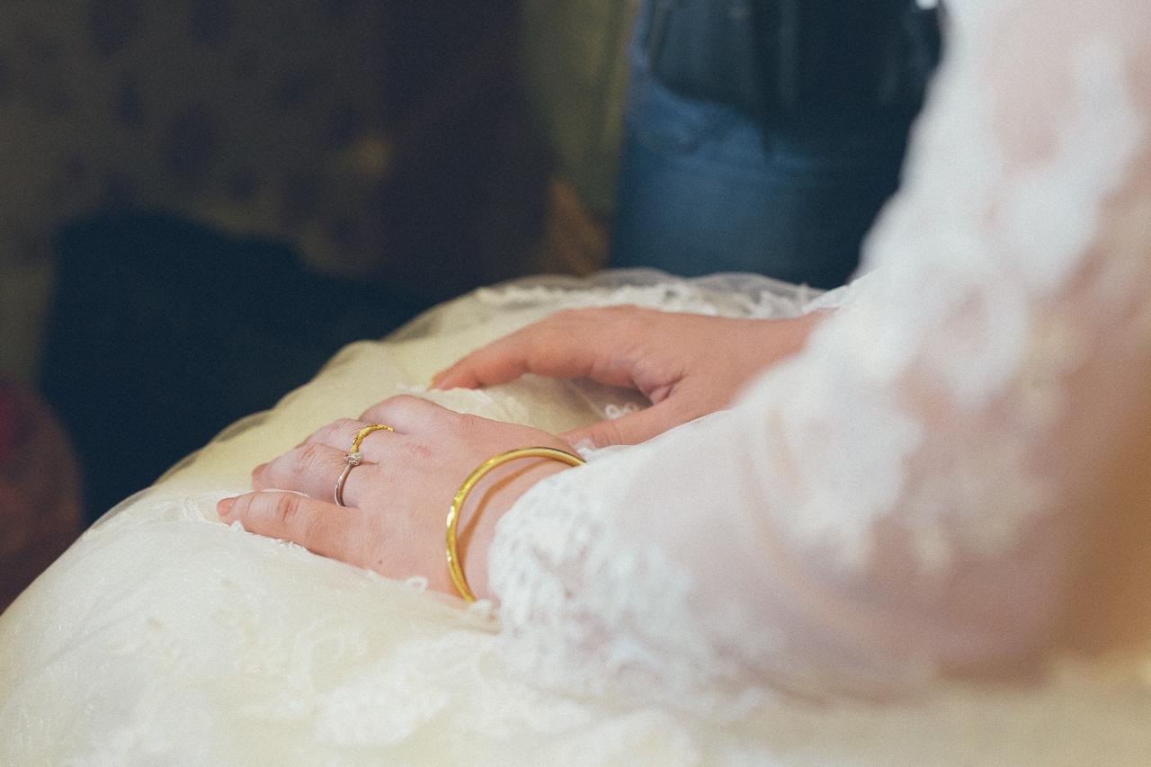 婚禮紀錄-推薦婚攝-默默推薦-高雄婚攝67.jpg
