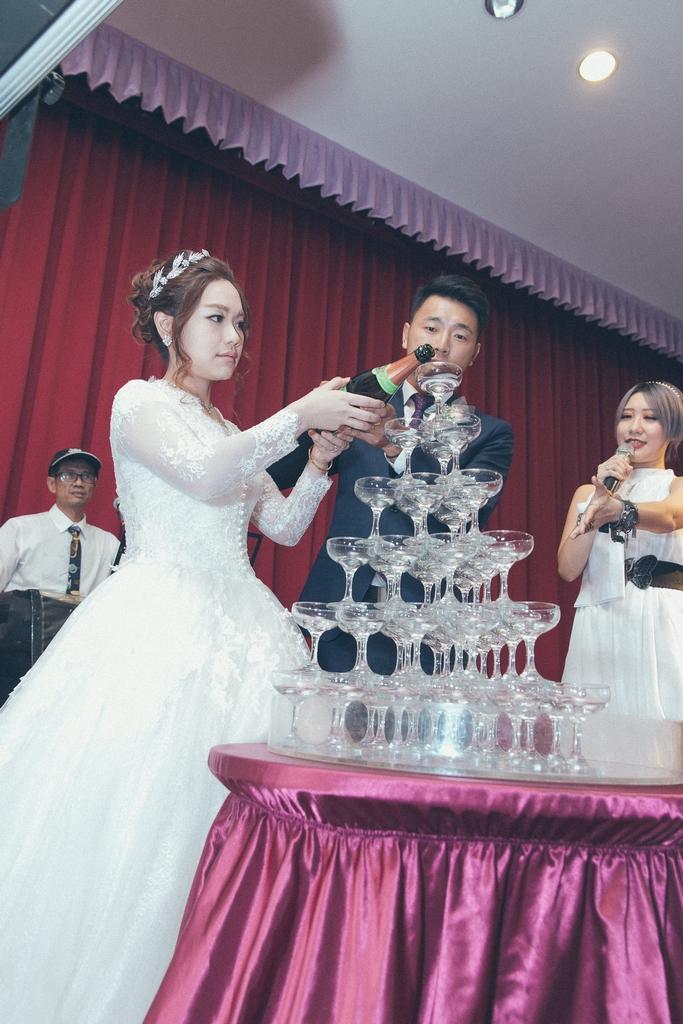 婚禮紀錄-推薦婚攝-默默推薦-高雄婚攝74.jpg