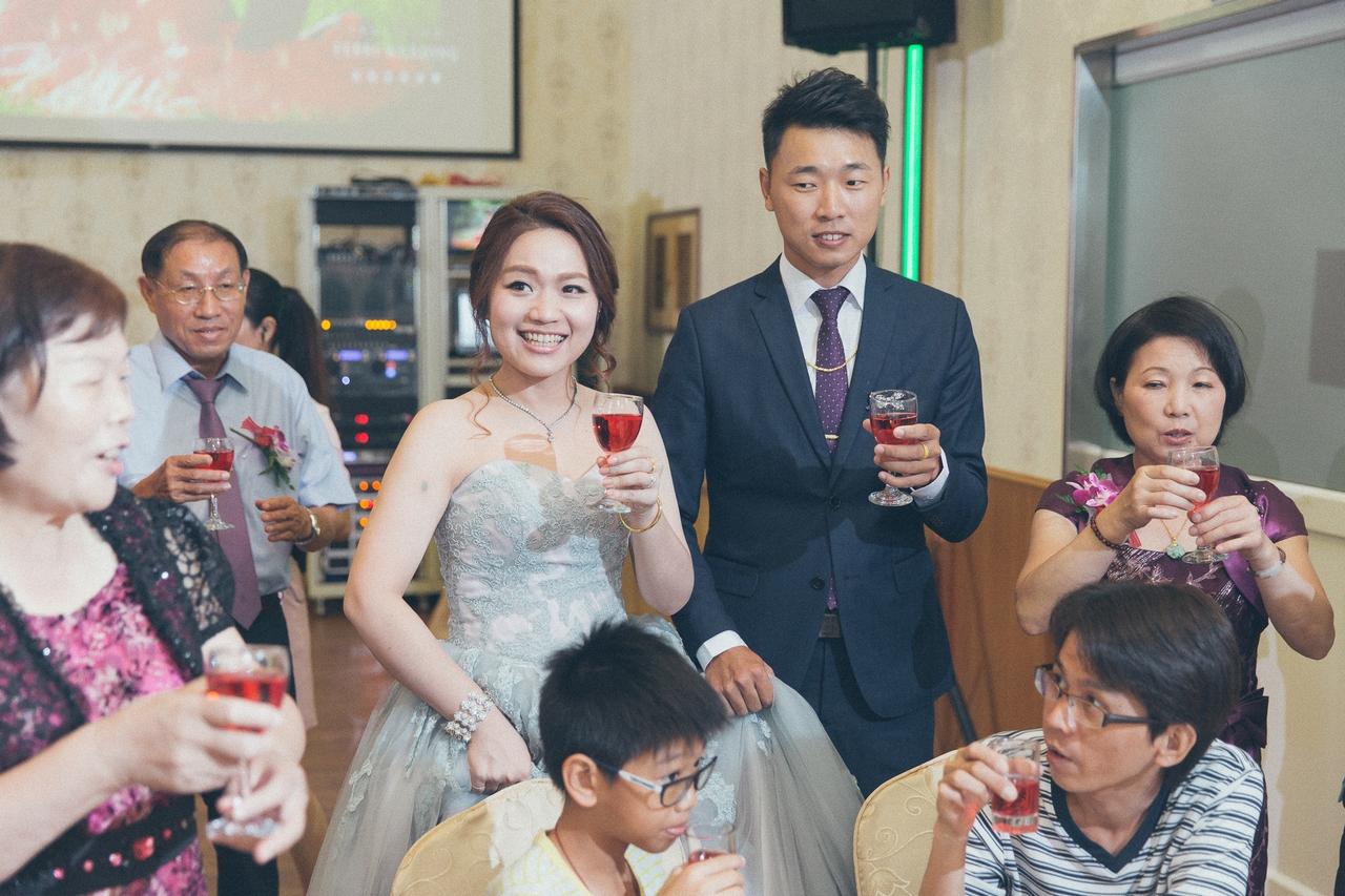 婚禮紀錄-推薦婚攝-默默推薦-高雄婚攝85.jpg