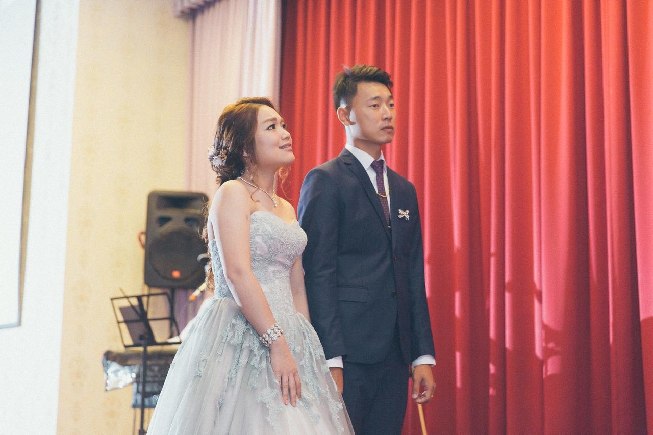 婚禮紀錄-推薦婚攝-默默推薦-高雄婚攝81.jpg