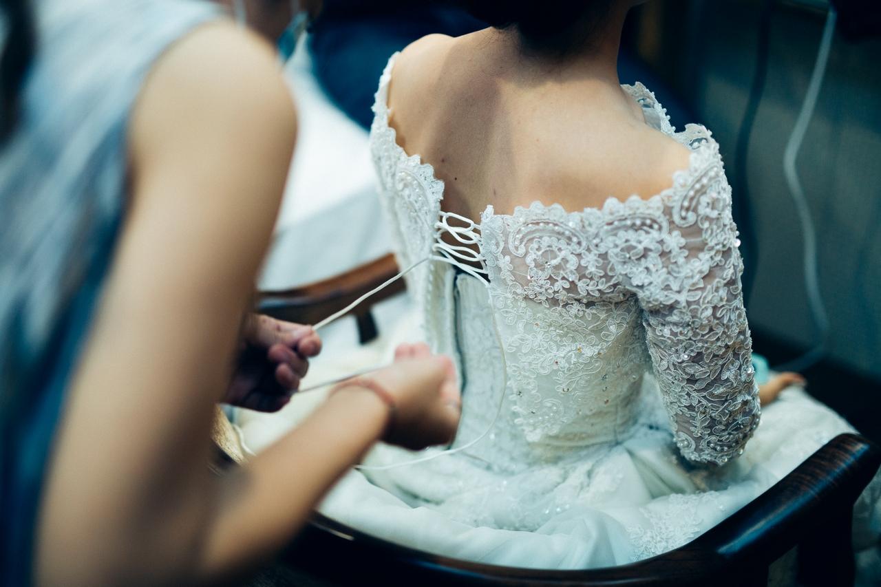 婚禮紀錄-推薦婚攝-默默推薦-高雄婚攝7.jpg