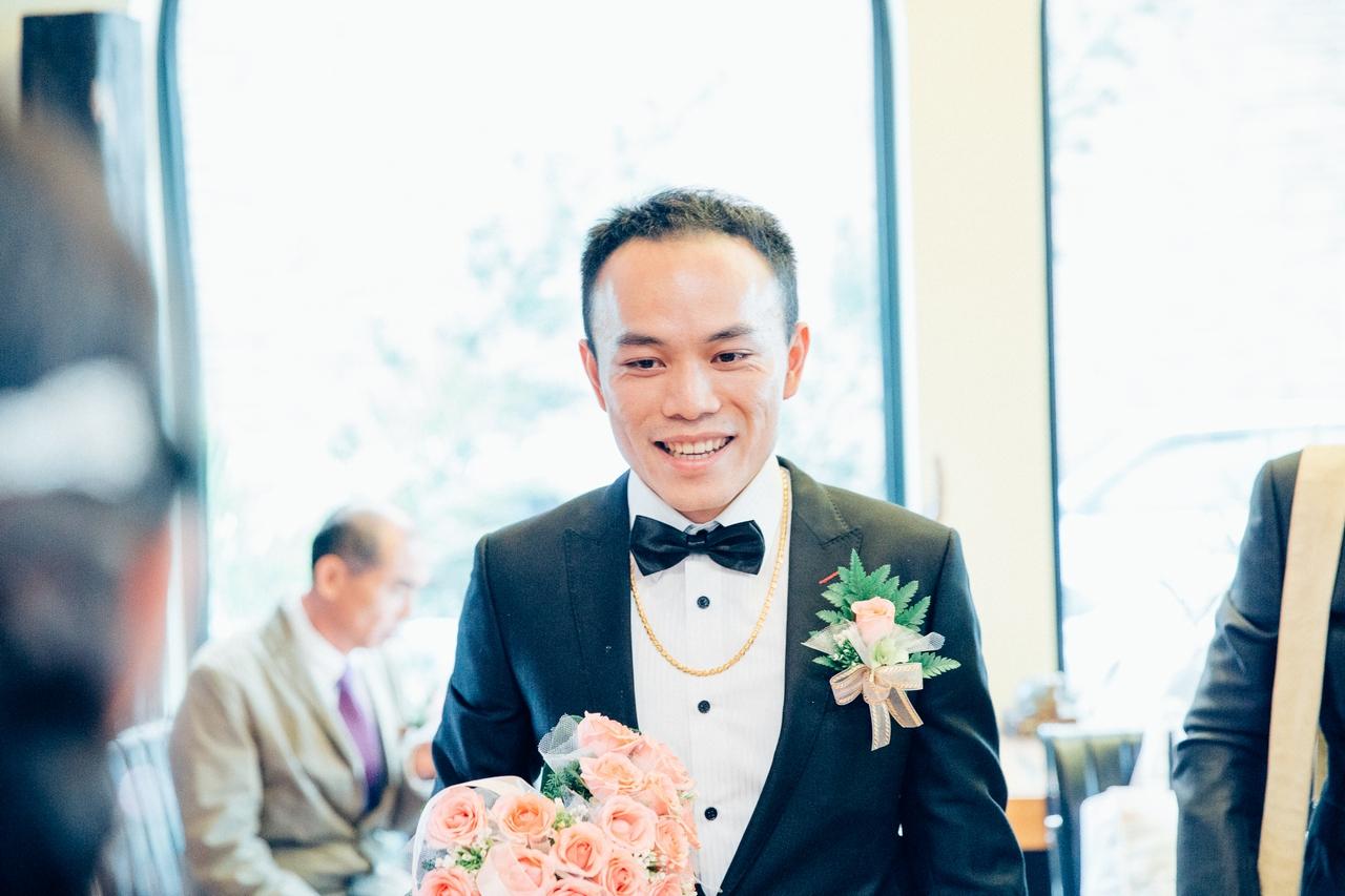 婚禮紀錄-推薦婚攝-默默推薦-高雄婚攝42.jpg