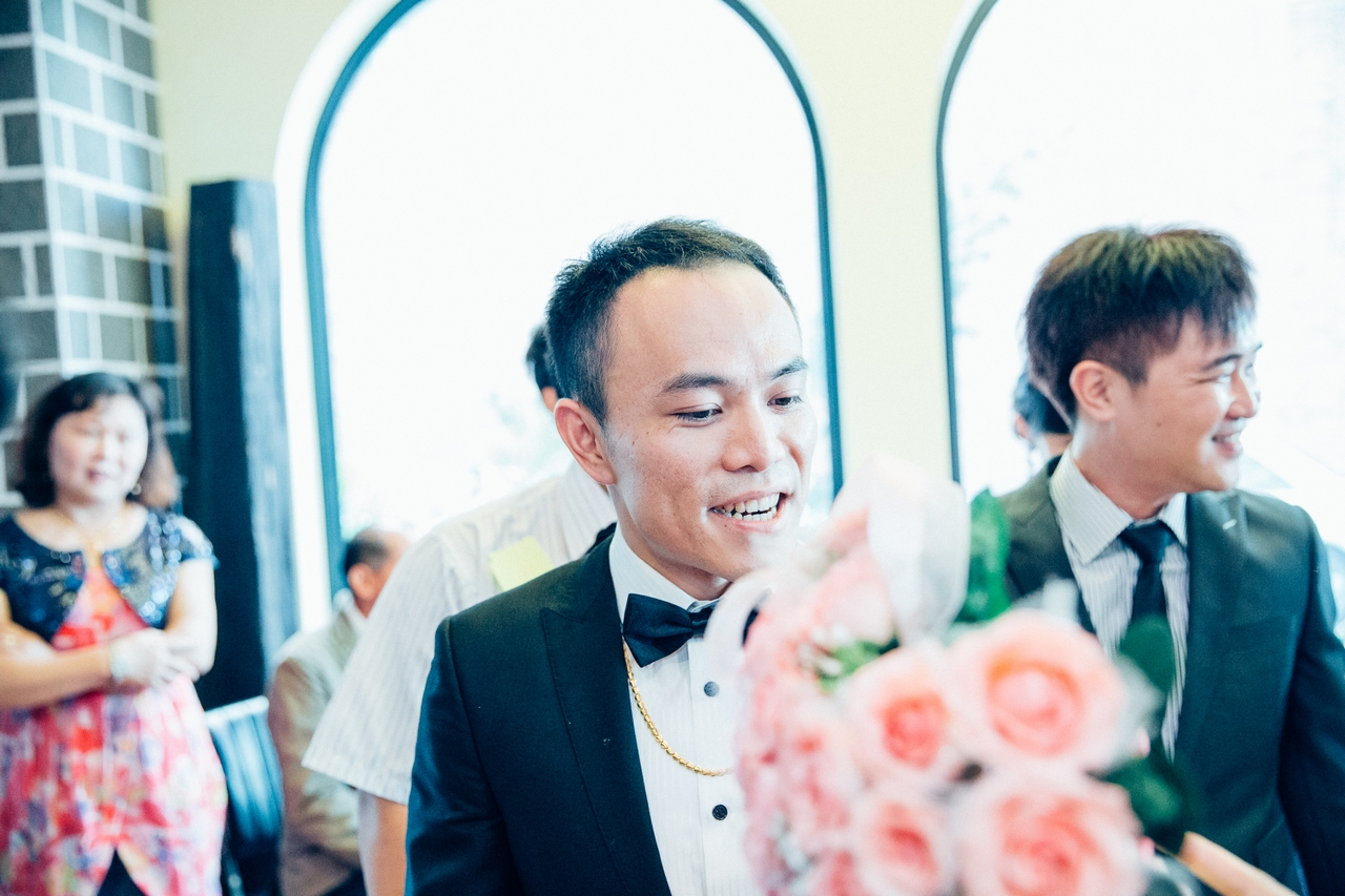 婚禮紀錄-推薦婚攝-默默推薦-高雄婚攝54.jpg