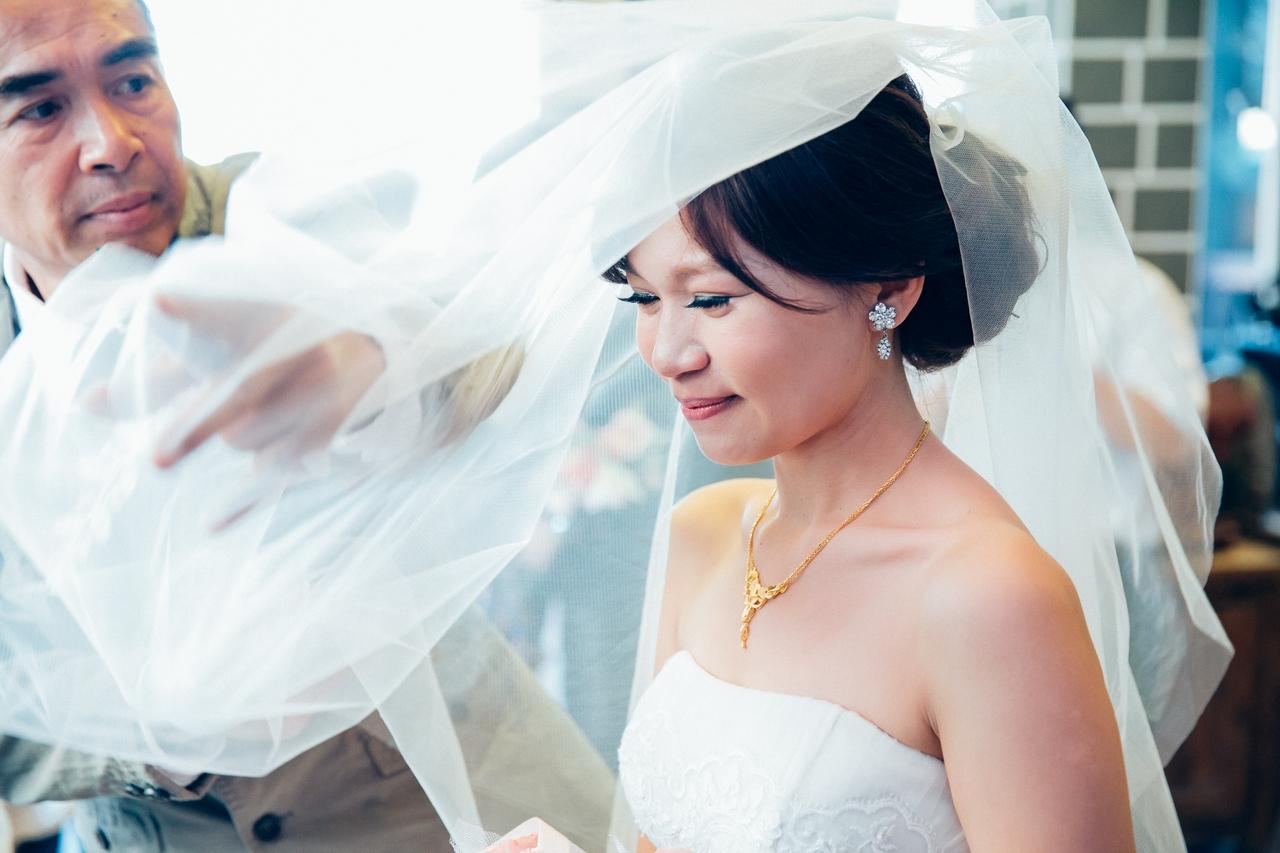 婚禮紀錄-推薦婚攝-默默推薦-高雄婚攝76.jpg