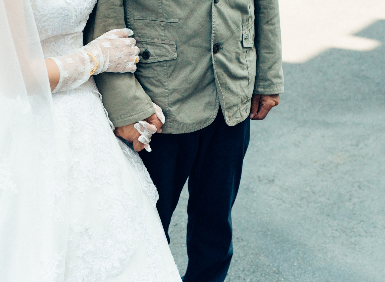 婚禮紀錄-推薦婚攝-默默推薦-高雄婚攝88.jpg