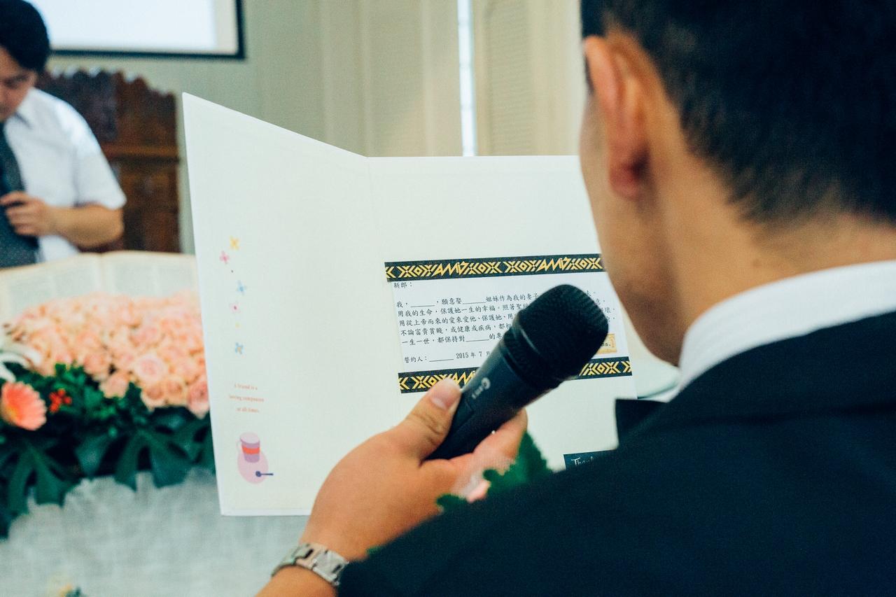 婚禮紀錄-推薦婚攝-默默推薦-高雄婚攝101.jpg