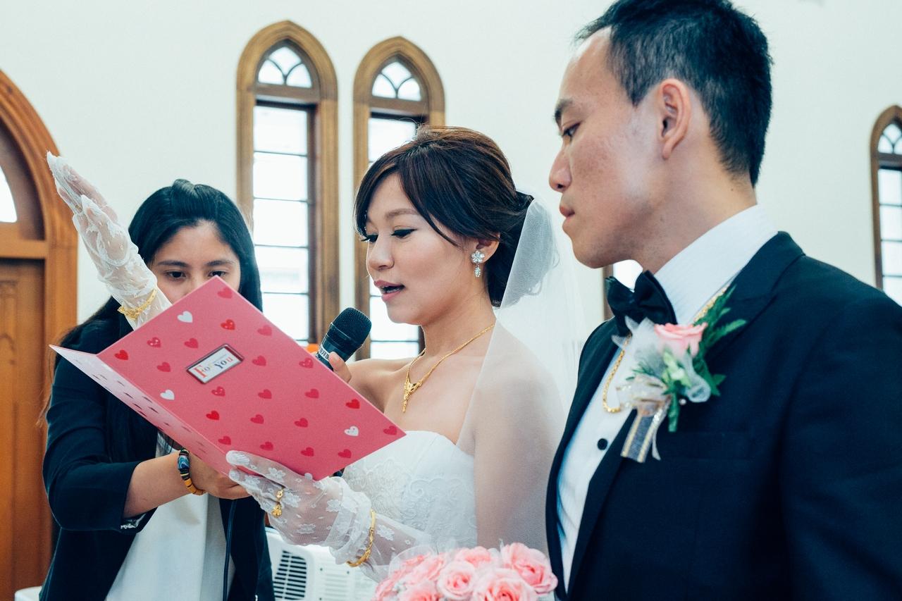 婚禮紀錄-推薦婚攝-默默推薦-高雄婚攝102.jpg