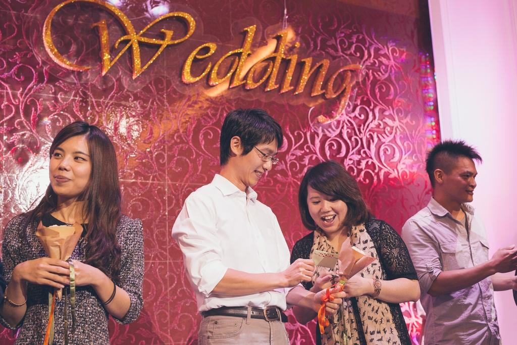 婚禮紀錄-推薦婚攝-默默推薦-高雄婚攝5.jpg