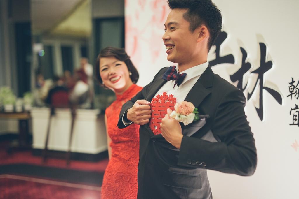 婚禮紀錄-推薦婚攝-默默推薦-高雄婚攝66.jpg