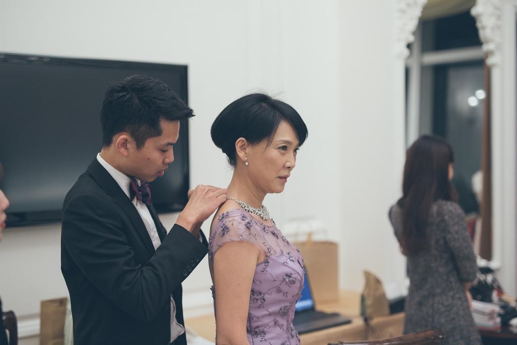 婚禮紀錄-推薦婚攝-默默推薦-高雄婚攝79.jpg