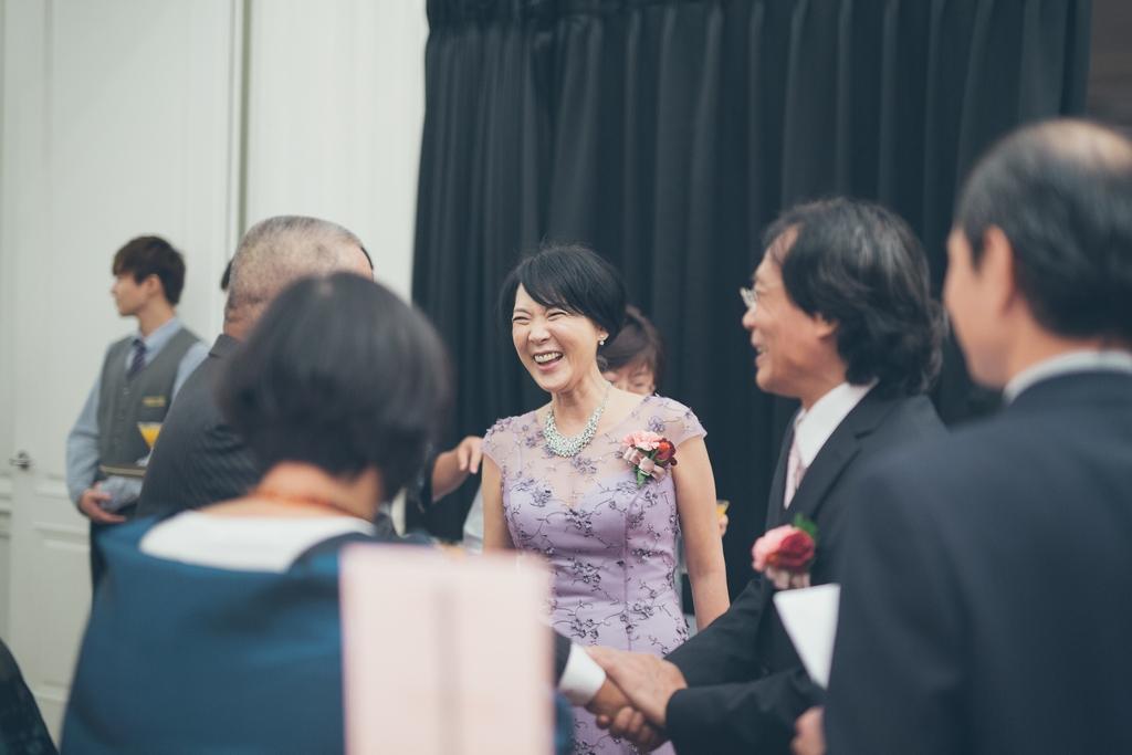 婚禮紀錄-推薦婚攝-默默推薦-高雄婚攝100.jpg