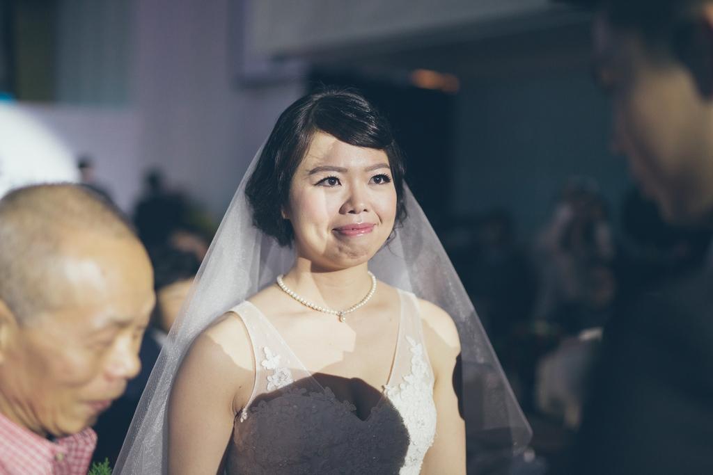 婚禮紀錄-推薦婚攝-默默推薦-高雄婚攝109.jpg
