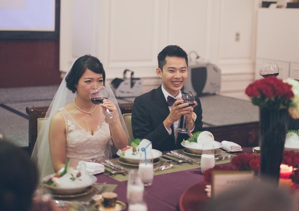 婚禮紀錄-推薦婚攝-默默推薦-高雄婚攝117.jpg