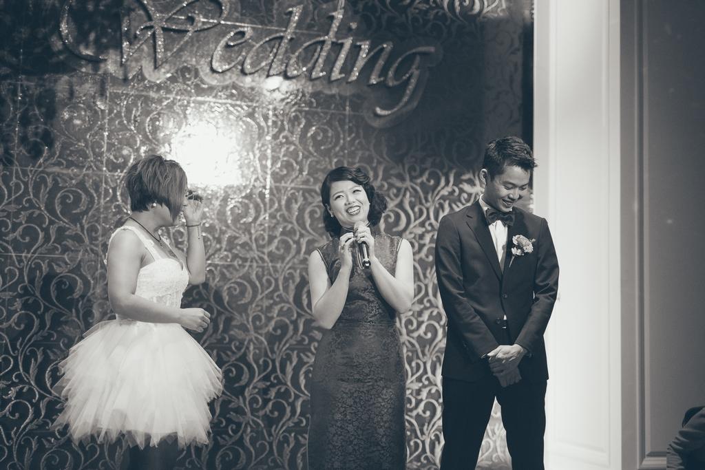 婚禮紀錄-推薦婚攝-默默推薦-高雄婚攝133.jpg