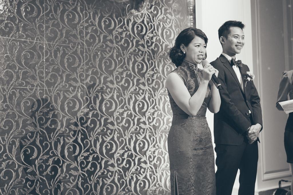 婚禮紀錄-推薦婚攝-默默推薦-高雄婚攝134.jpg