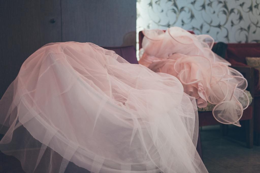 婚禮紀錄-推薦婚攝-默默推薦-高雄婚攝121.jpg