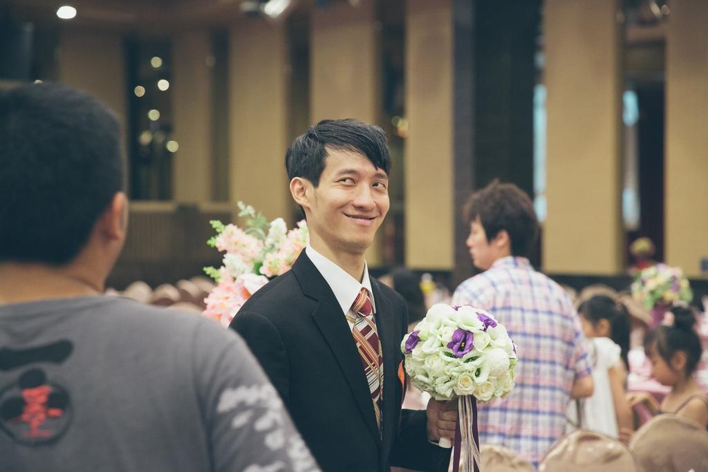 婚禮紀錄-推薦婚攝-默默推薦-高雄婚攝50.jpg