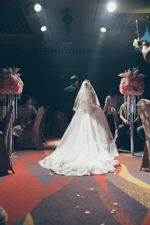 婚禮紀錄-推薦婚攝-默默推薦-高雄婚攝68.jpg
