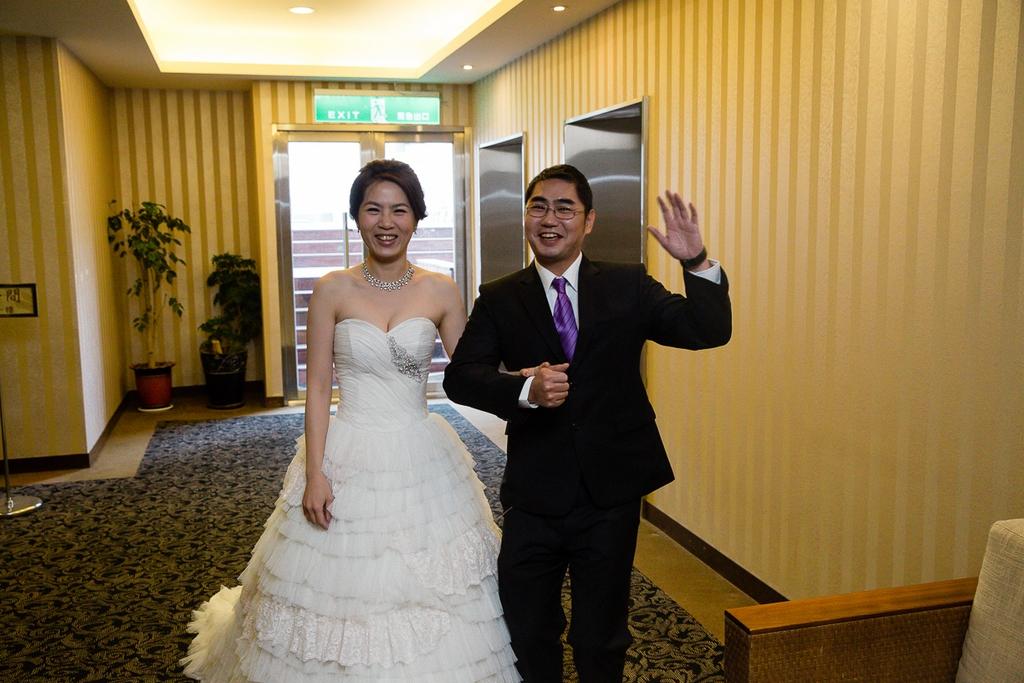 婚禮紀錄-推薦婚攝-默默推薦-高雄婚攝8.jpg