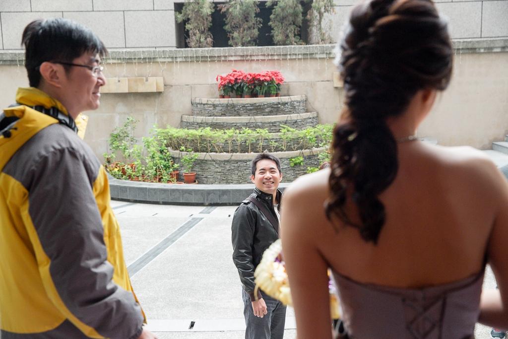 婚禮紀錄-推薦婚攝-默默推薦-高雄婚攝59.jpg