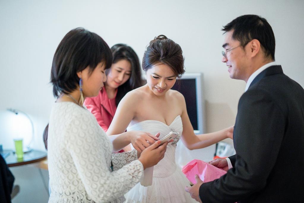 婚禮紀錄-推薦婚攝-默默推薦-高雄婚攝64.jpg
