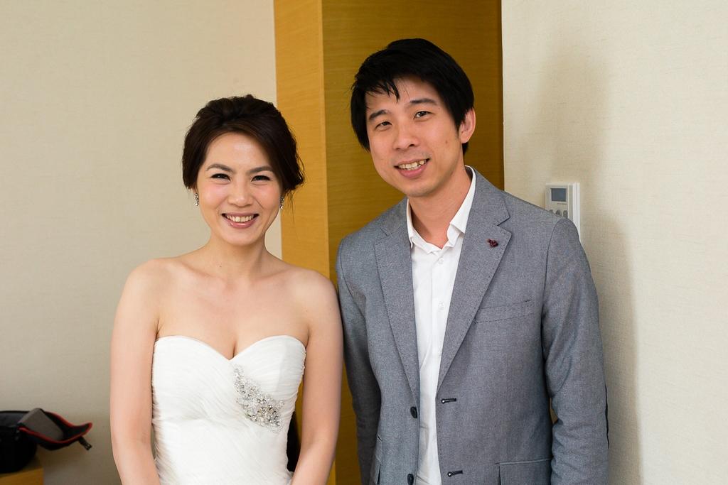 婚禮紀錄-推薦婚攝-默默推薦-高雄婚攝95.jpg