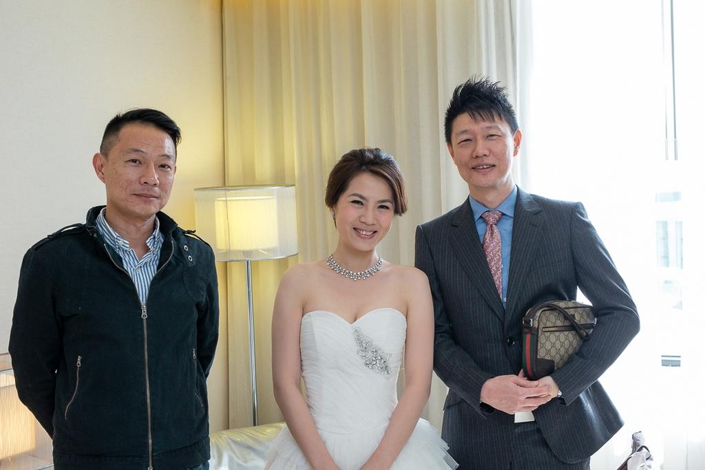 婚禮紀錄-推薦婚攝-默默推薦-高雄婚攝110.jpg