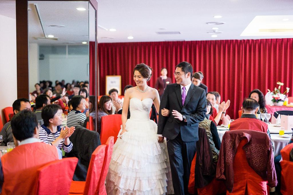 婚禮紀錄-推薦婚攝-默默推薦-高雄婚攝135.jpg