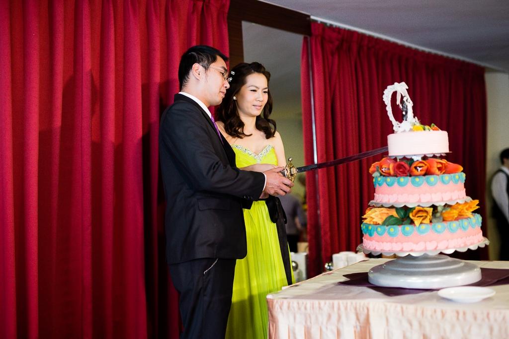 婚禮紀錄-推薦婚攝-默默推薦-高雄婚攝176.jpg