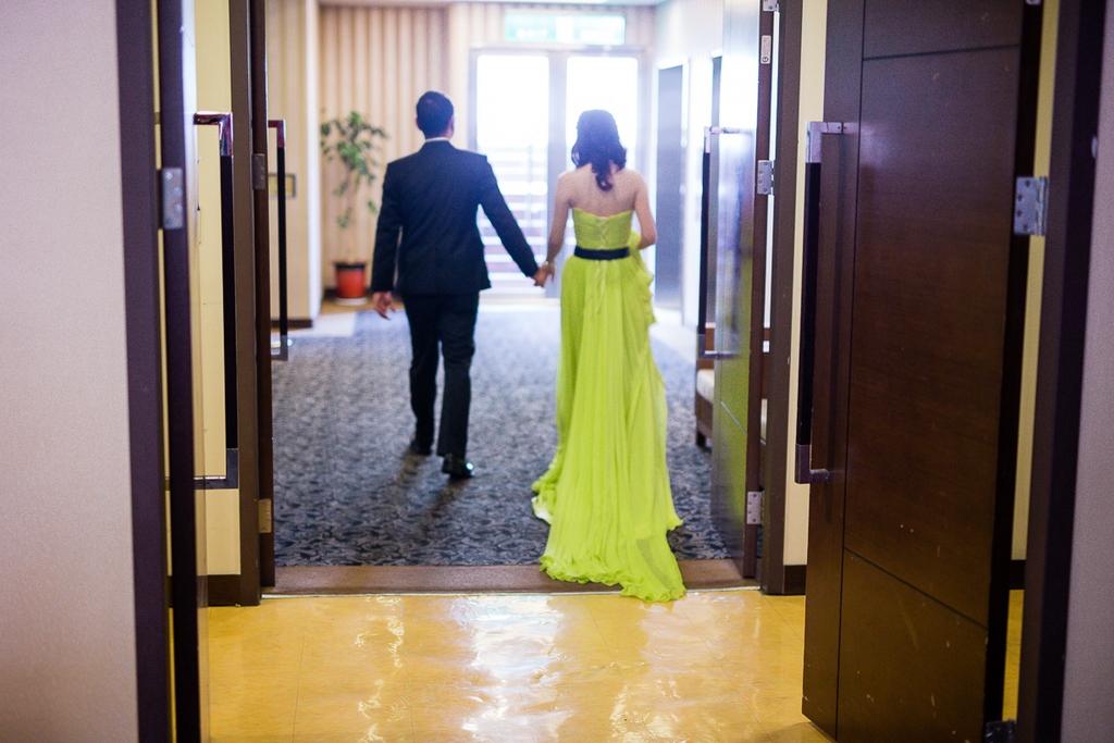婚禮紀錄-推薦婚攝-默默推薦-高雄婚攝206.jpg