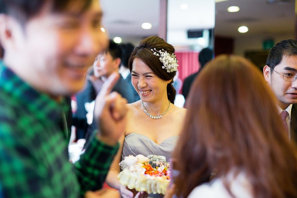 婚禮紀錄-推薦婚攝-默默推薦-高雄婚攝232.jpg