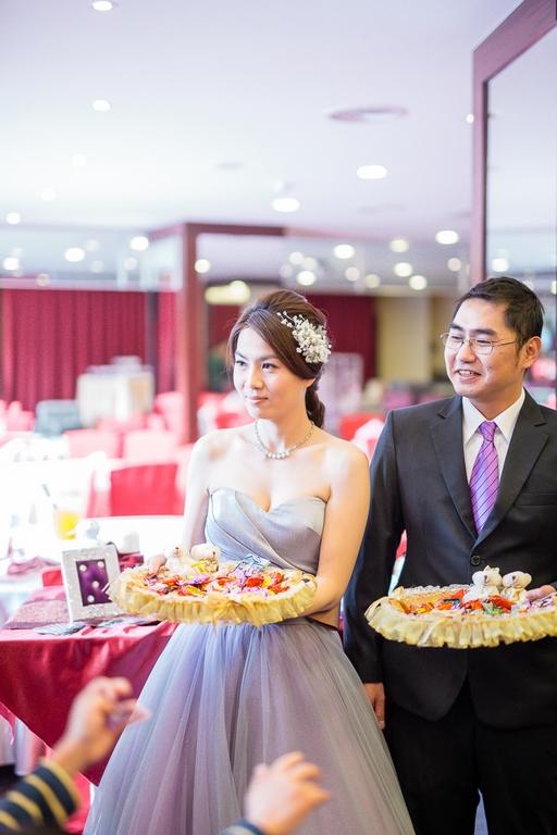 婚禮紀錄-推薦婚攝-默默推薦-高雄婚攝248.jpg