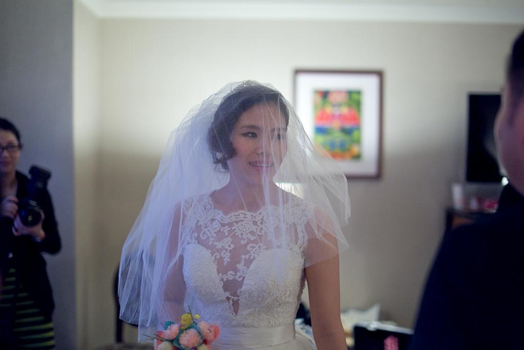 婚禮紀錄-推薦婚攝-默默推薦-高雄婚攝22.jpg