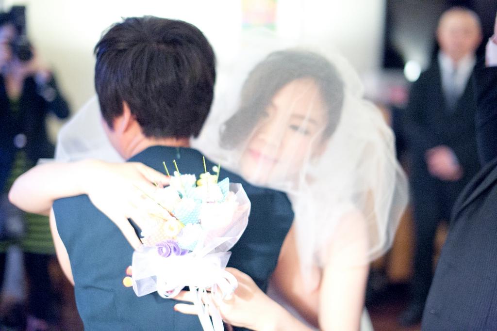 婚禮紀錄-推薦婚攝-默默推薦-高雄婚攝23.jpg