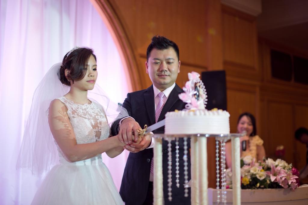 婚禮紀錄-推薦婚攝-默默推薦-高雄婚攝37.jpg
