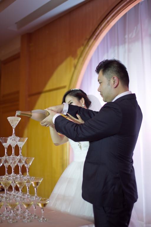 婚禮紀錄-推薦婚攝-默默推薦-高雄婚攝40.jpg