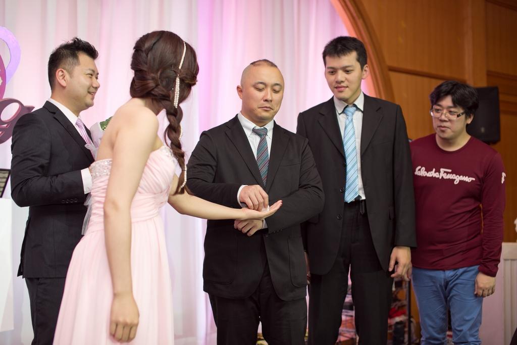 婚禮紀錄-推薦婚攝-默默推薦-高雄婚攝47.jpg