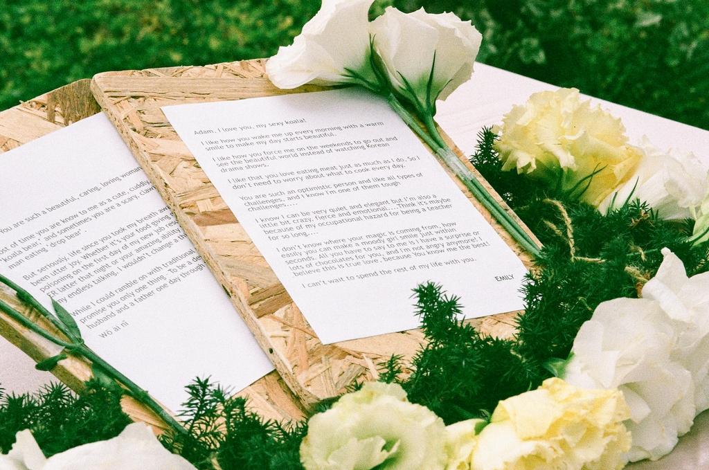 婚禮紀錄-推薦婚攝-默默推薦-高雄婚攝00002.jpg