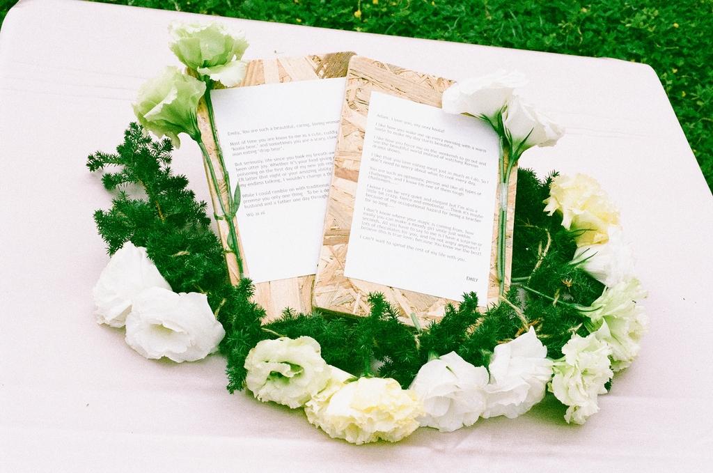 婚禮紀錄-推薦婚攝-默默推薦-高雄婚攝00006.jpg