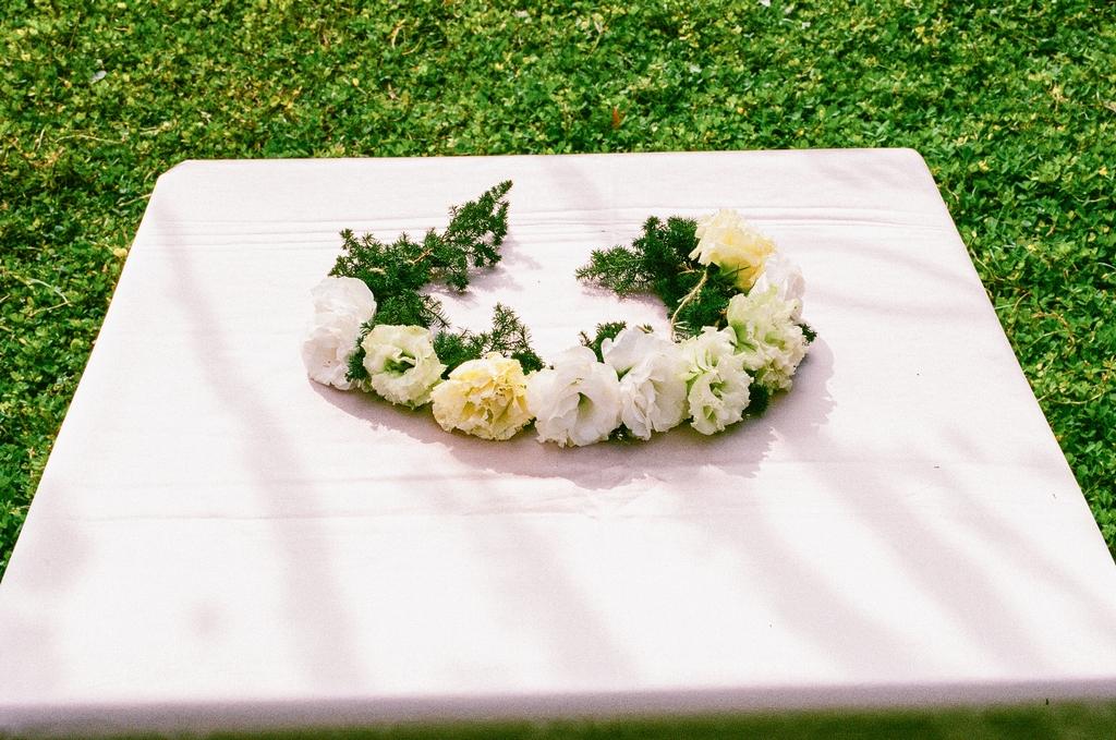 婚禮紀錄-推薦婚攝-默默推薦-高雄婚攝00007.jpg