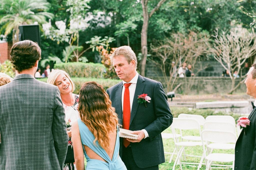 婚禮紀錄-推薦婚攝-默默推薦-高雄婚攝00015.jpg