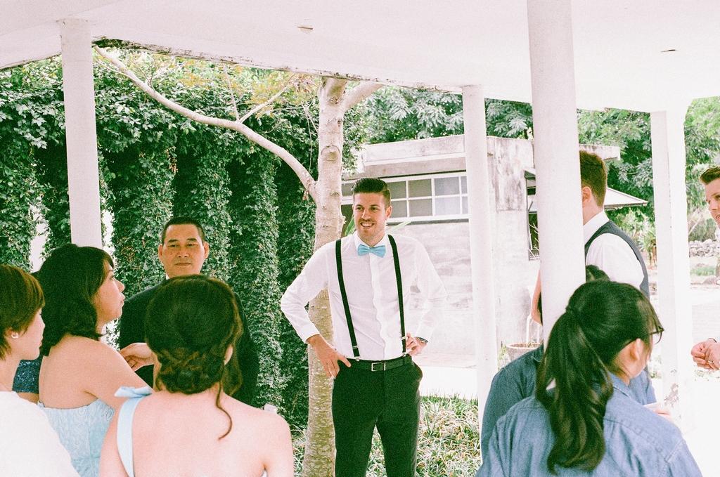 婚禮紀錄-推薦婚攝-默默推薦-高雄婚攝00029.jpg